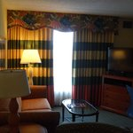 Φωτογραφία: Homewood Suites Orlando-Nearest to Universal Studios