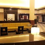 Φωτογραφία: Hilton Garden Inn North Little Rock