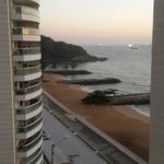 Photo de Othon Suites Macae