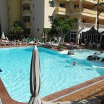 Photo de Anamar Suites