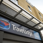 Travelodge London Fulhamの写真