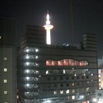 Photo of Kyoto Dai-Ni Tower Hotel
