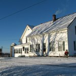 Rodgers Country Inn & Cabinsの写真