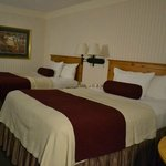 Foto van BEST WESTERN Plus Cold Spring