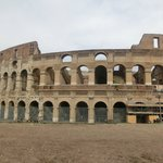 Colosseum, Palatine Hill, Roman Forum Private Tour
