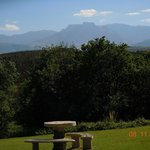 The Nest - Drakensberg Mountain Resort Hotel Foto