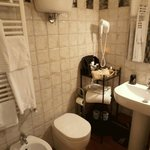 Foto di Bed & Breakfast Quattro Cantoni