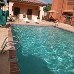 Bilde fra Country Inn & Suites Phoenix Airport at Tempe
