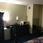 Photo de Motel 6 London Ontario