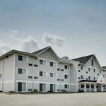 Lakeview Inns & Suites - Miramichi