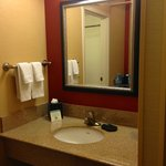 Courtyard  by Marriott Phoenix Camelback Foto