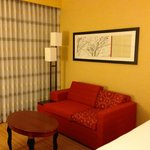 Foto de Courtyard  by Marriott Phoenix Camelback