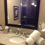Photo de BEST WESTERN PREMIER C Hotel By Carmen's