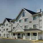 Photo de Lakeview Inns & Suites Bathurst