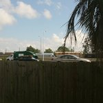Photo de Motel 6 New Orleans -Old Gentilly Rd
