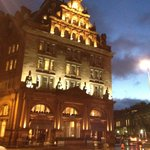The Caledonian, A Waldorf Astoria Hotel Foto