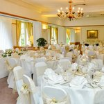 Φωτογραφία: Holiday Inn Maidstone - Sevenoaks