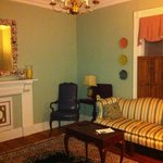 Colonel's Cottage Inns Foto