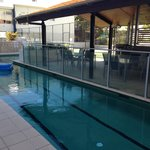 Foto de Coolum Seaside Apartments