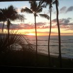 Foto de Hale Mahina Beach Resort