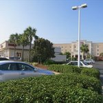 Φωτογραφία: Hampton Inn & Suites Destin-Sandestin