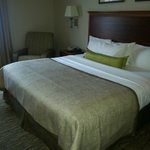 Foto de Candlewood Suites Virginia Beach / Norfolk