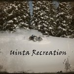 Uinta Recreation