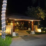 Φωτογραφία: Baan Chaweng Beach Resort & Spa