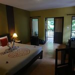 Foto di Baan Chaweng Beach Resort & Spa