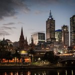 Localing Tours Melbourne