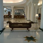 Photo de Vivanta by Taj - Gomti Nagar, Lucknow