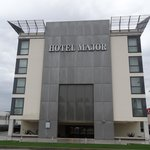 Photo of Hotel Major