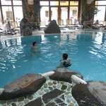 Photo of Wellness-Sport-Hotel Bayerischer Hof
