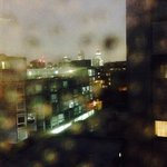 Travelodge London Bethnal Green Foto