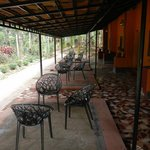 Blue Ginger Wayanad Resorts의 사진