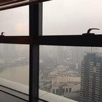 Photo de Ningbo Marriott Hotel