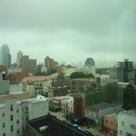 Φωτογραφία: Holiday Inn L.I. City - Manhattan View