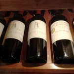 Great Wine Collection: LaTour...