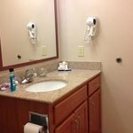 Photo de Candlewood Suites Mcalester