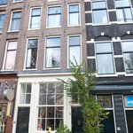 Фотография Tulip of Amsterdam B&B