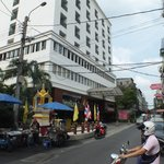 Photo of Silom City Hotel