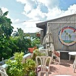 Trade Winds Guesthouse Foto