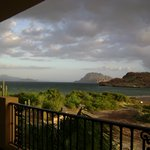 Фотография Villa del Palmar Beach Resort & Spa at The Islands of Loreto