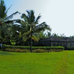 Bilde fra Royal Orchid Beach Resort & Spa, Goa