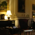 Foto de Doxford Hall Hotel and Spa