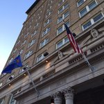 Photo de Hilton Garden Inn Jackson Downtown
