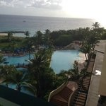 Foto de Hilton Barbados Resort
