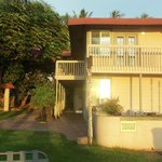 Foto van Days Inn Maui Oceanfront