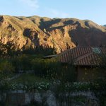 Photo de Inkallpa Valle Sagrado