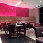 Bilde fra Courtyard by Marriott Gurgaon
